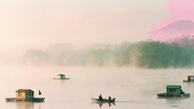misty-island