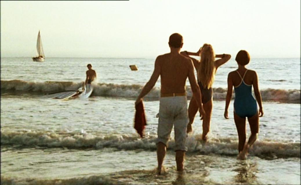 summer-row3